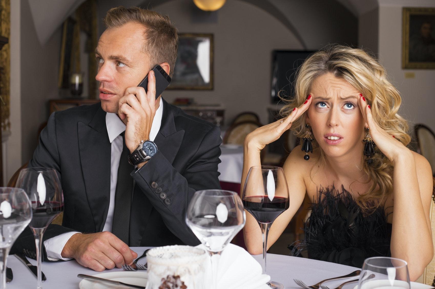 dating tips for mænd Frederikssund