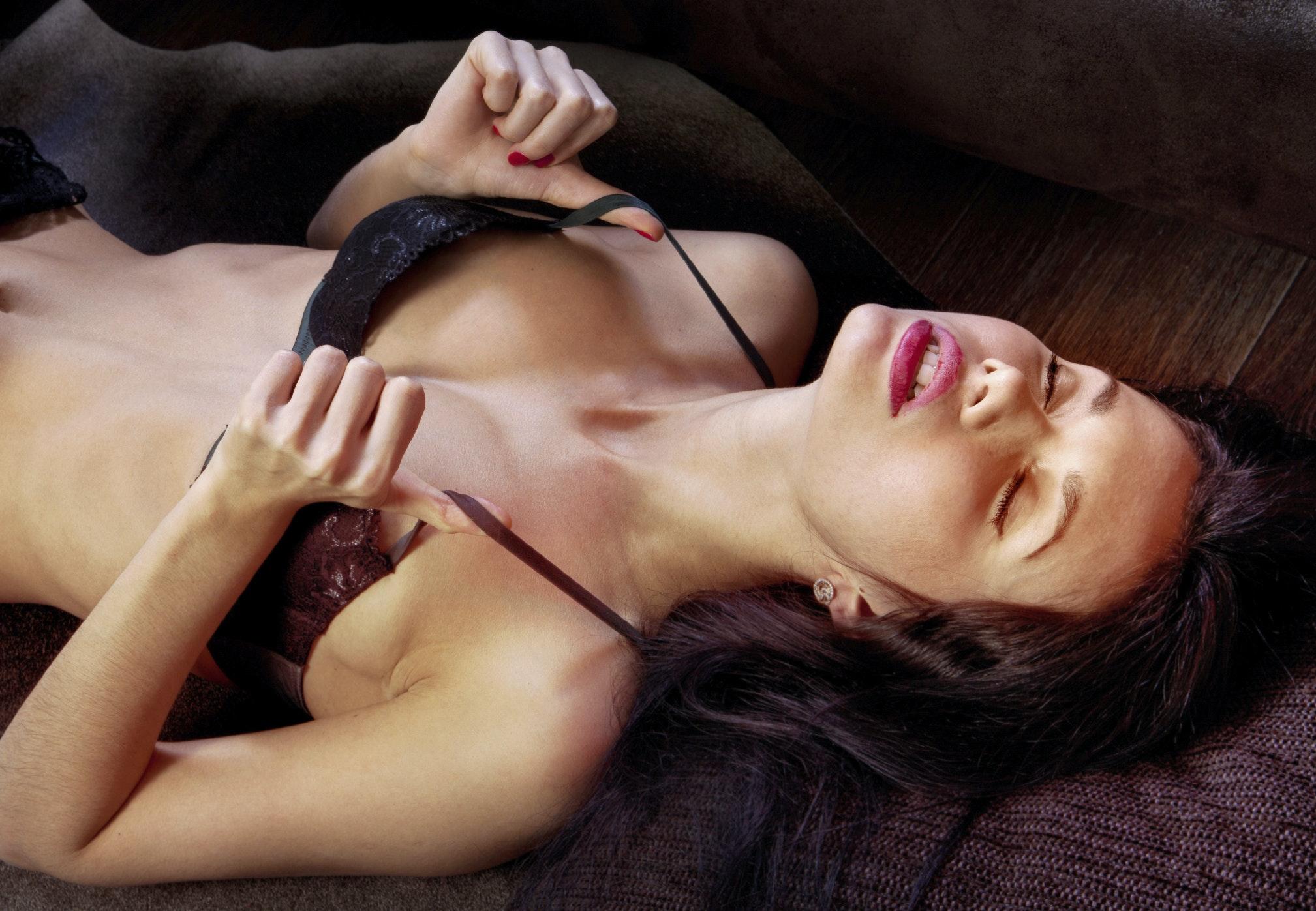 pornofilm gratis at sætte sit lys under en skæppe