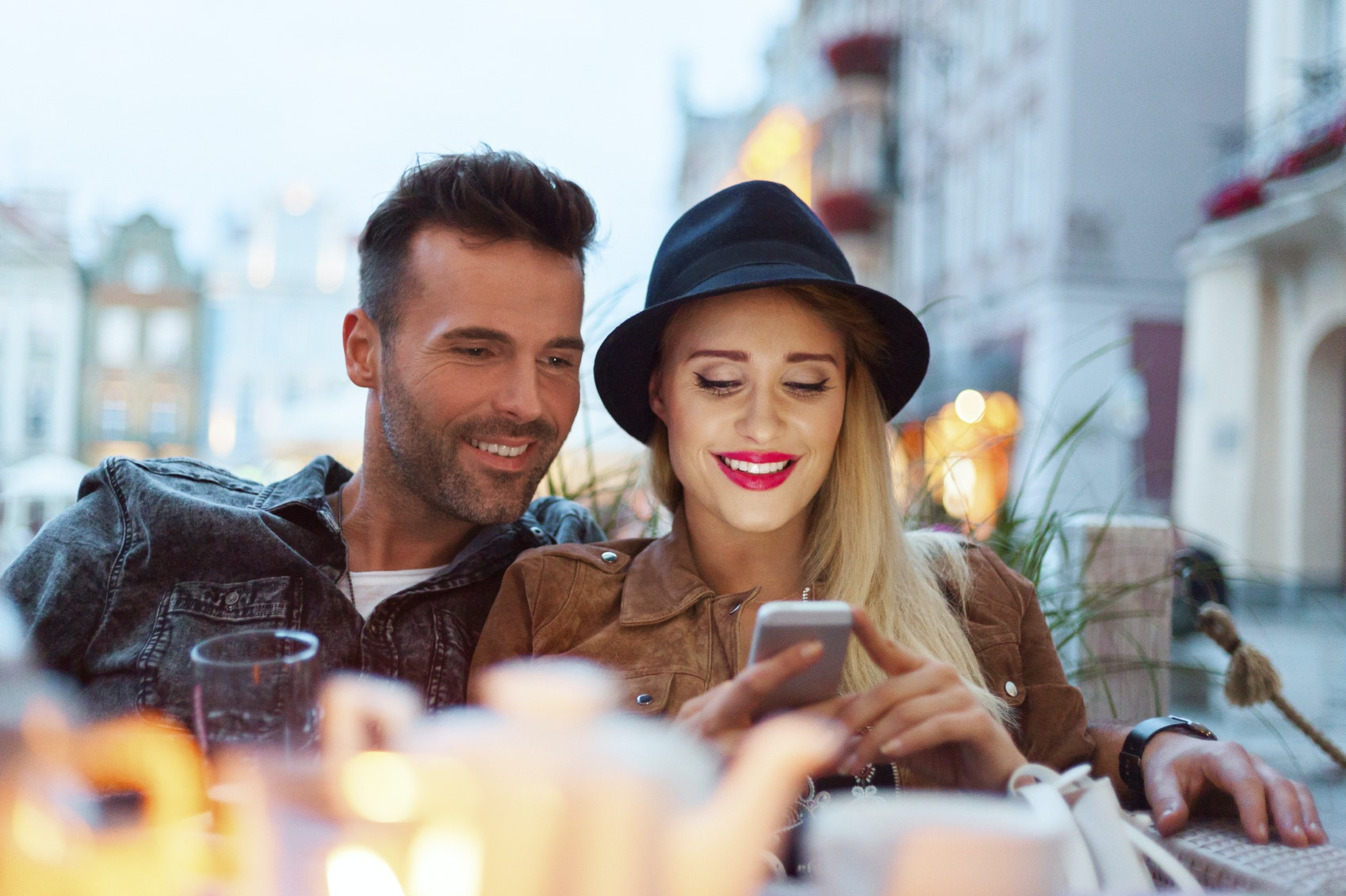 slut dating gode spørgsmål til date