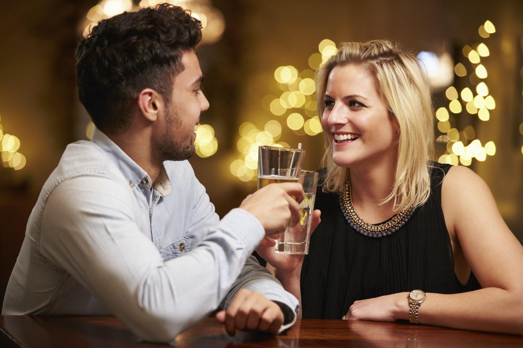 Gode profiltekster til dating