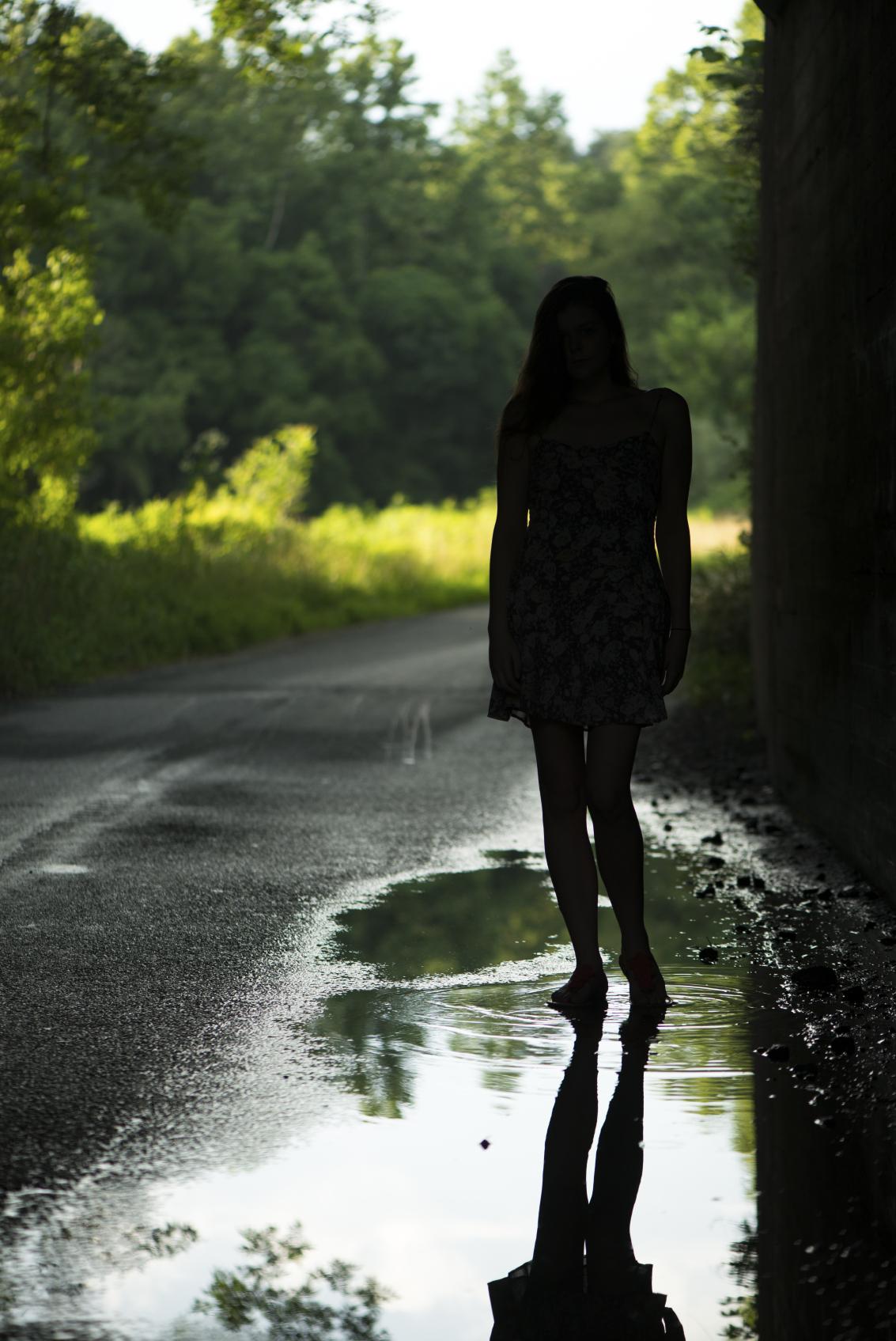 sex dating escort på vagt