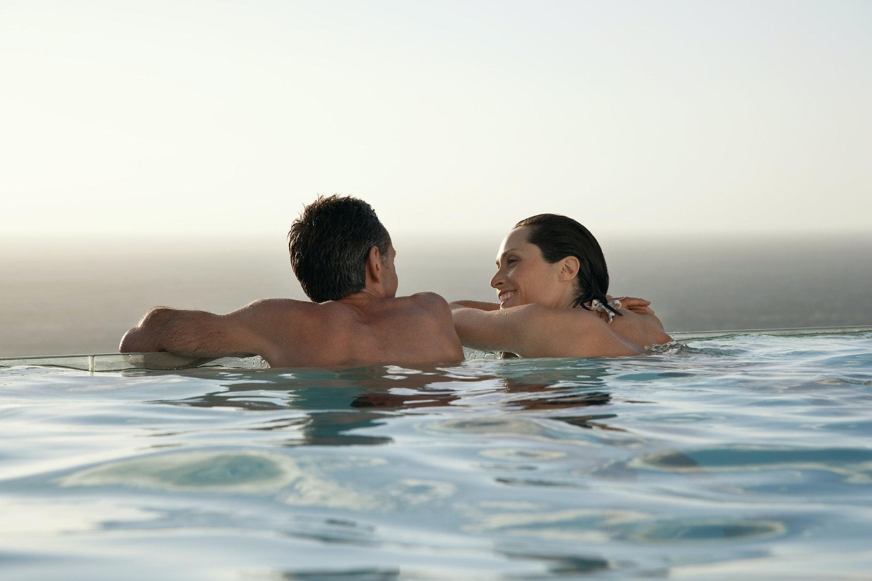 sexhistorier godnathistorie fraek leg i vandkanten