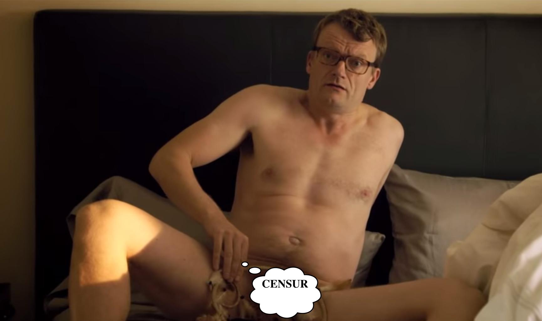 Hvad Er Danmarks Storste Dating Side