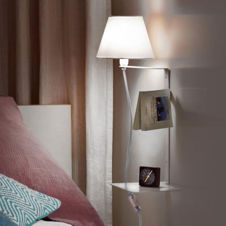 pladsbesparende m bler fra hele europa. Black Bedroom Furniture Sets. Home Design Ideas