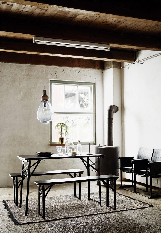Talsoon.com = Lamper Spisebord ~ Design Inspiration # inspirerende ...