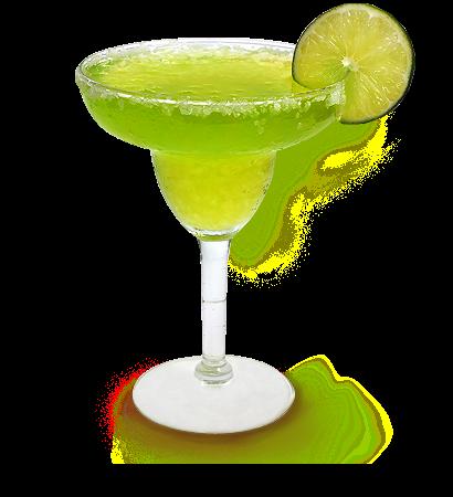 bartenderen