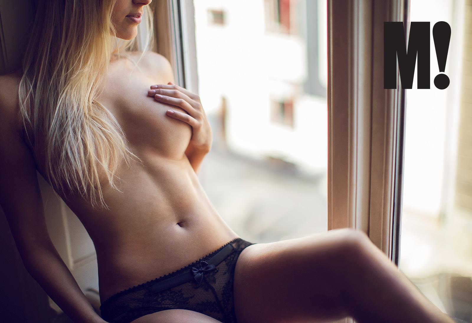 dyr porno dejlige damer uden tøj på