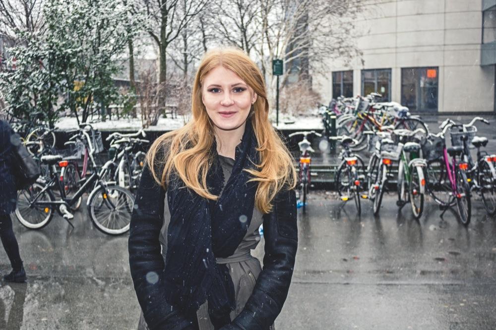 danske piger sex ansigtsmassage