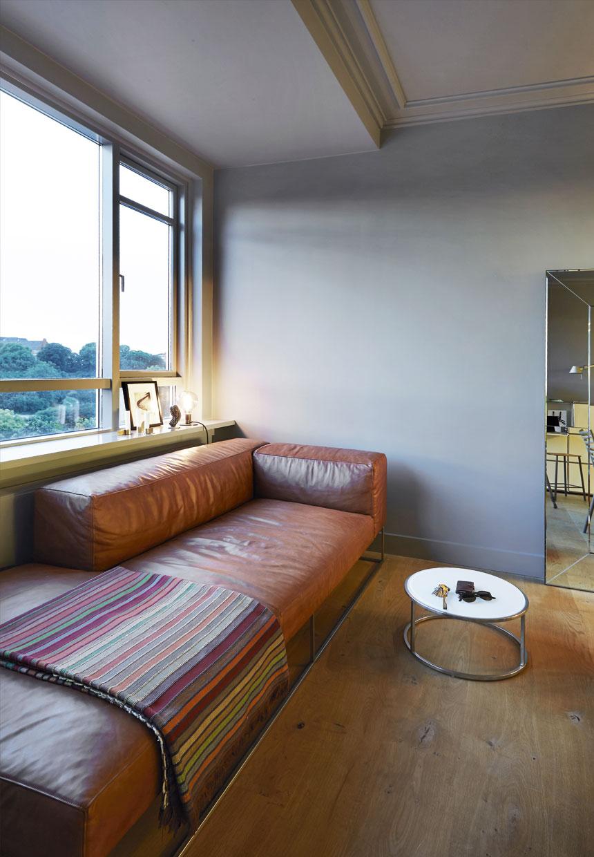 Lejlighed | Fantastisk bolig på blot 53 m2 | Bobedre.dk