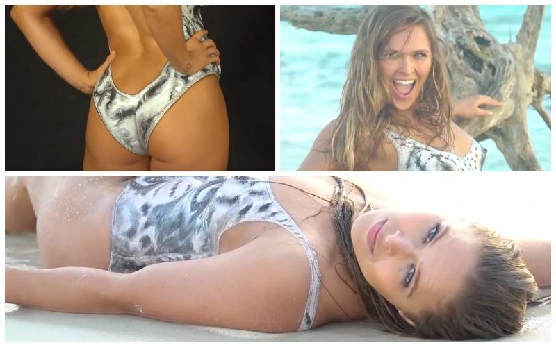fødselsdagssang youtube bikini til små bryster