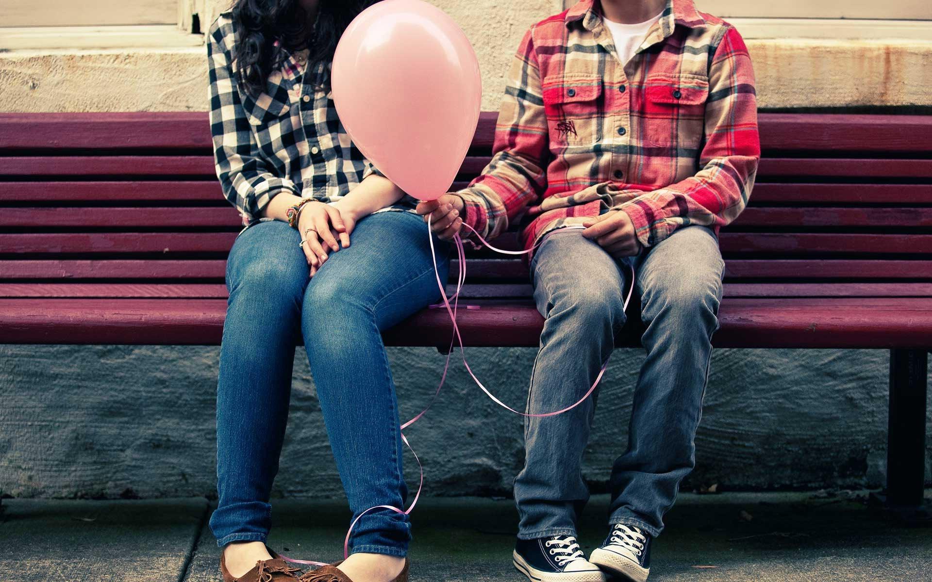 dating regler Høje-Taastrup