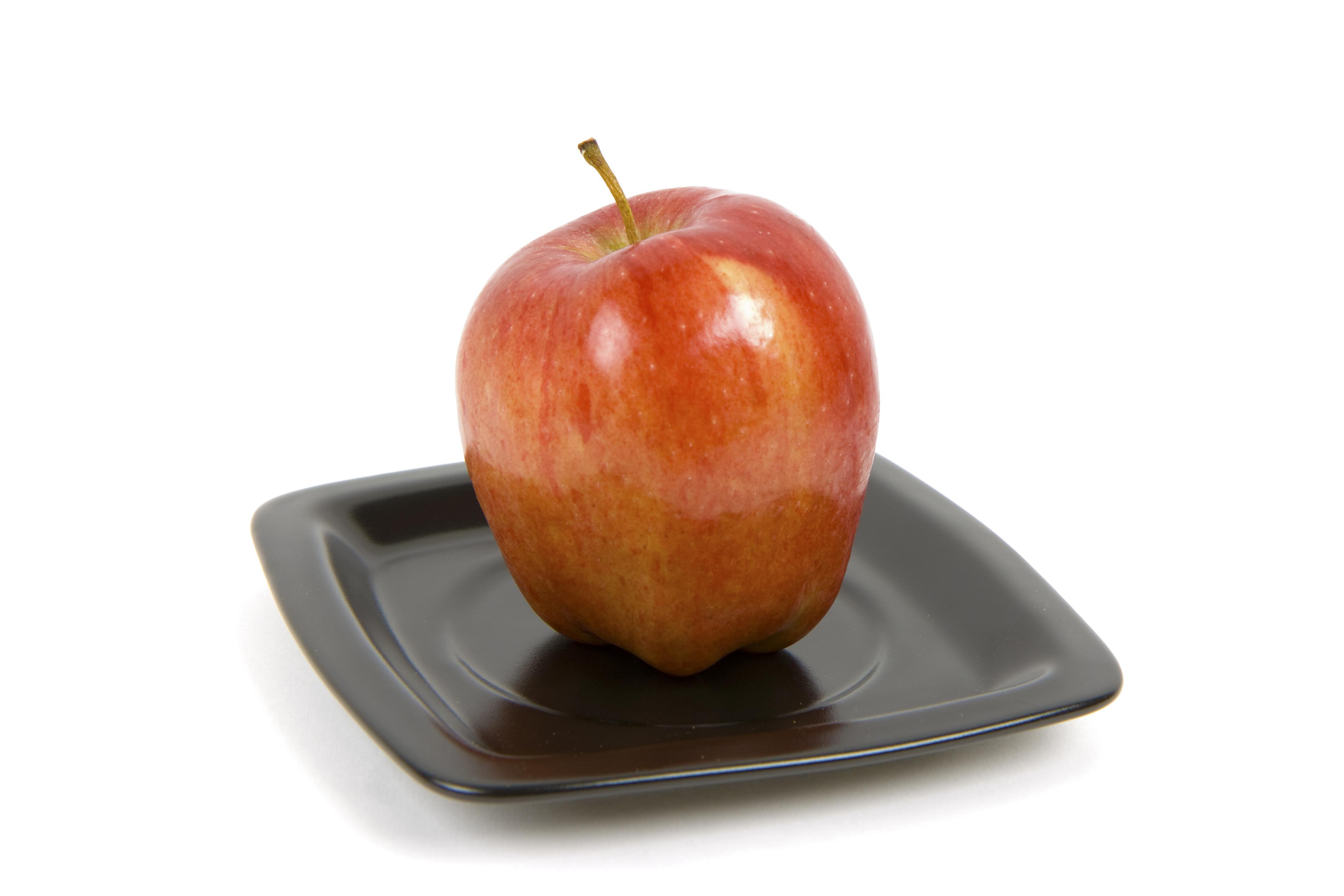 sunn mat derfor foretrekker du mat med denne fargen