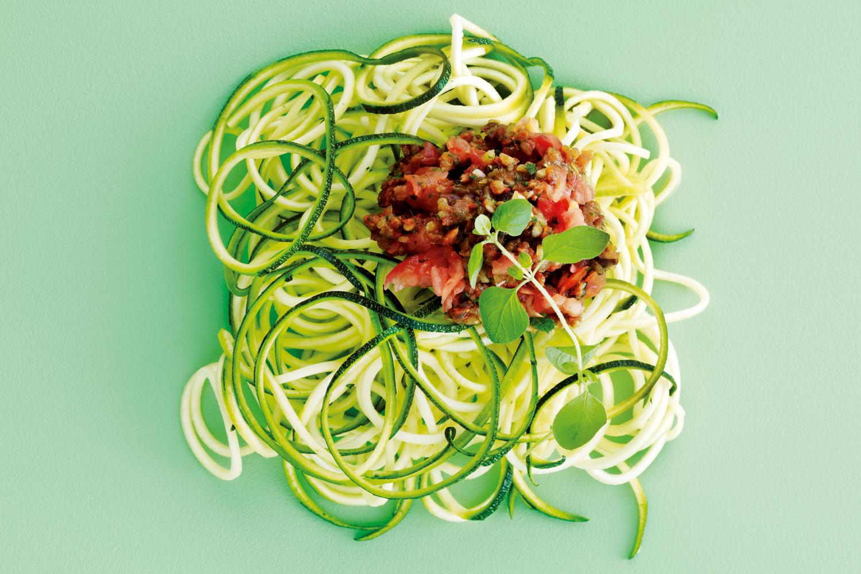 slankekur Grønn coff
