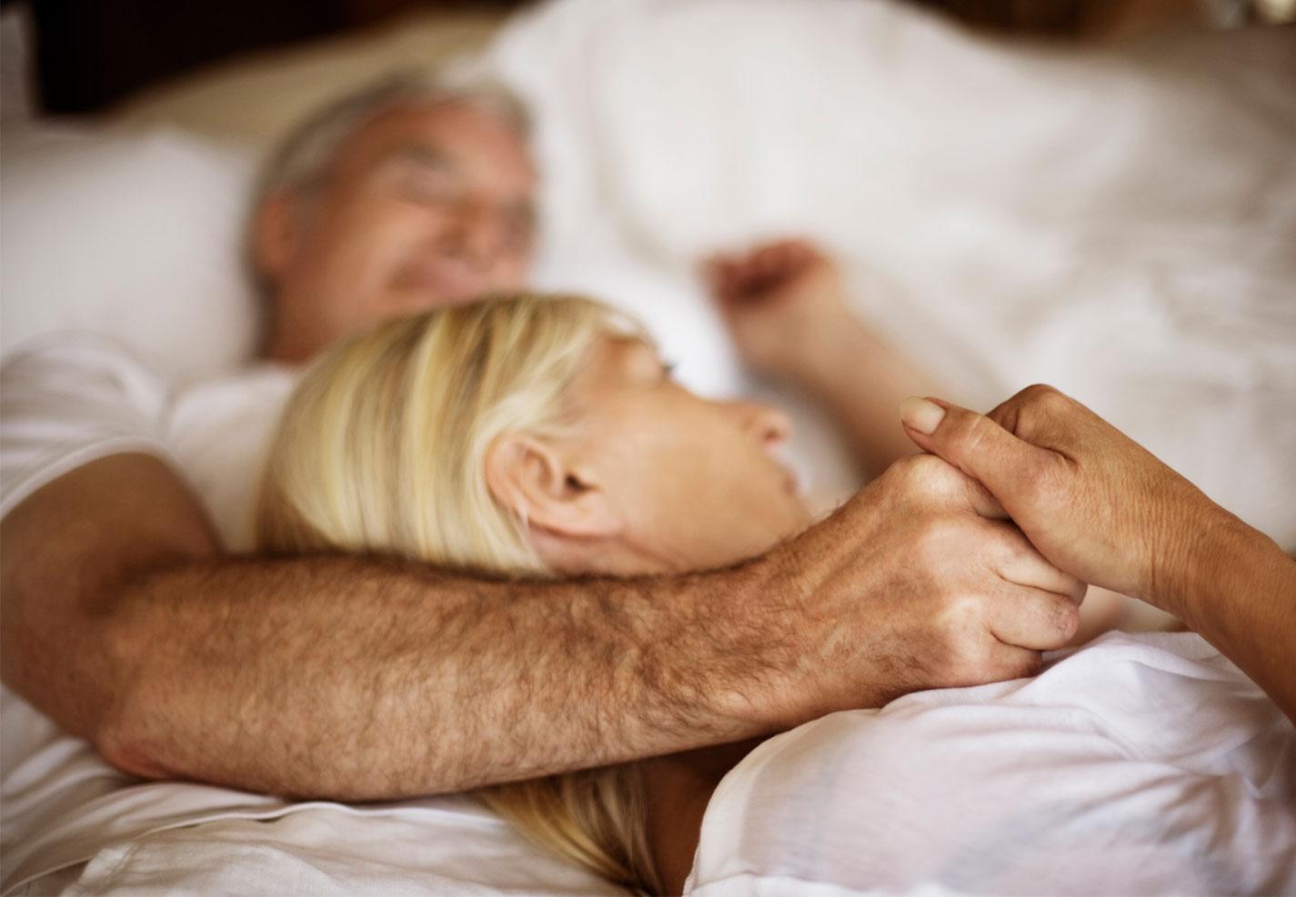ark helsingør hvad er oral sex