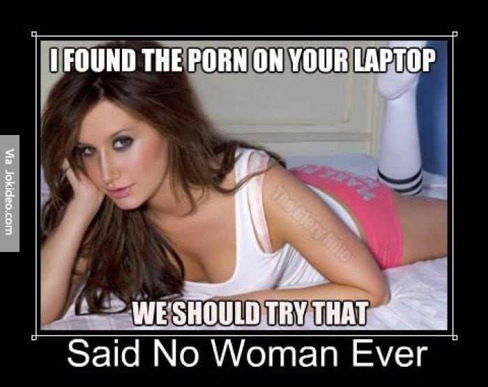 Anal sexrisiko