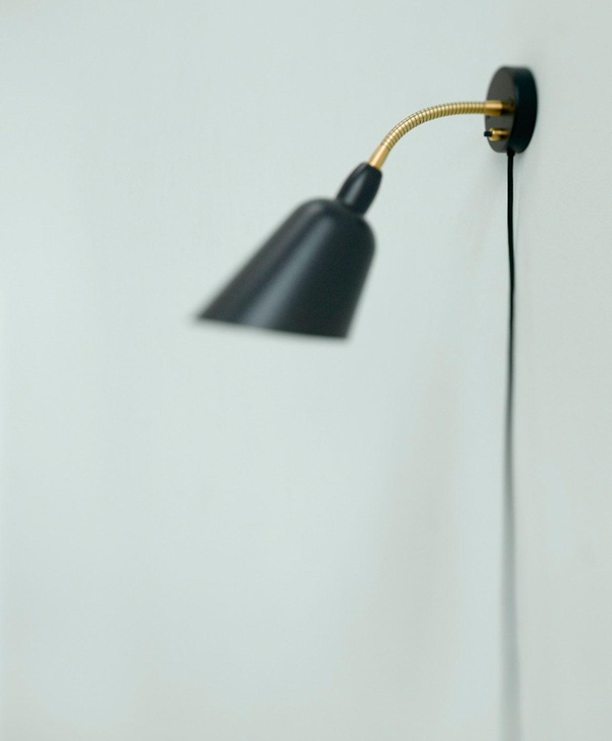 bellevue lampe af arne jacobsen i n nsomt redesign. Black Bedroom Furniture Sets. Home Design Ideas