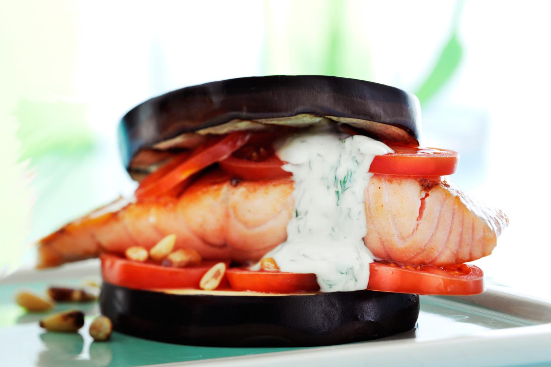 Hvilken slags kød er bedst slankekost? | Iform.dk