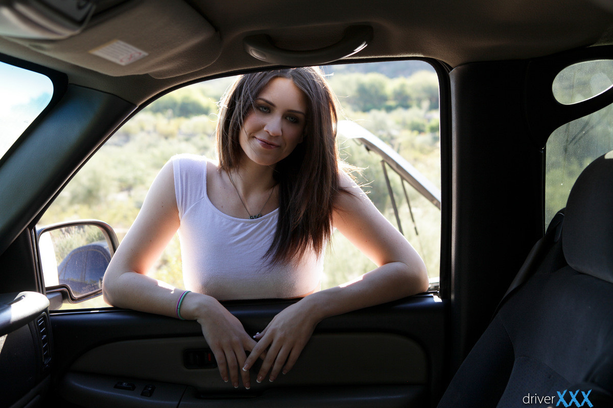 Traffic Russian Wifes Inna From 28