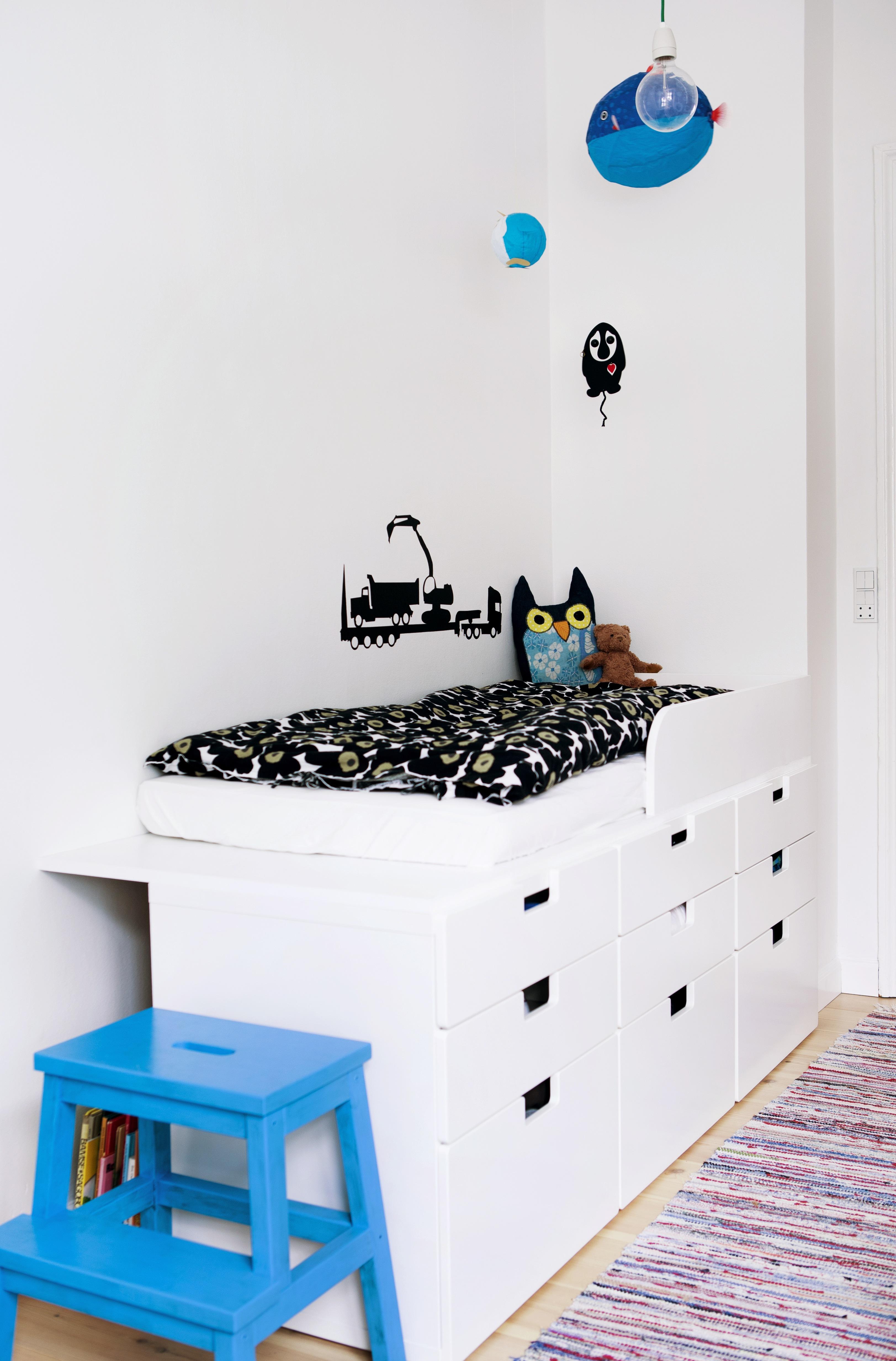 leggetid bo. Black Bedroom Furniture Sets. Home Design Ideas