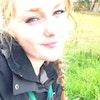 Maia_Bach_Thorup1425893962
