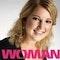 WomanKarina