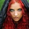 Redhead1983