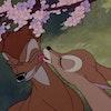 bambipåglatis