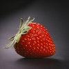 straw_berry