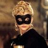 Lady_Casanova