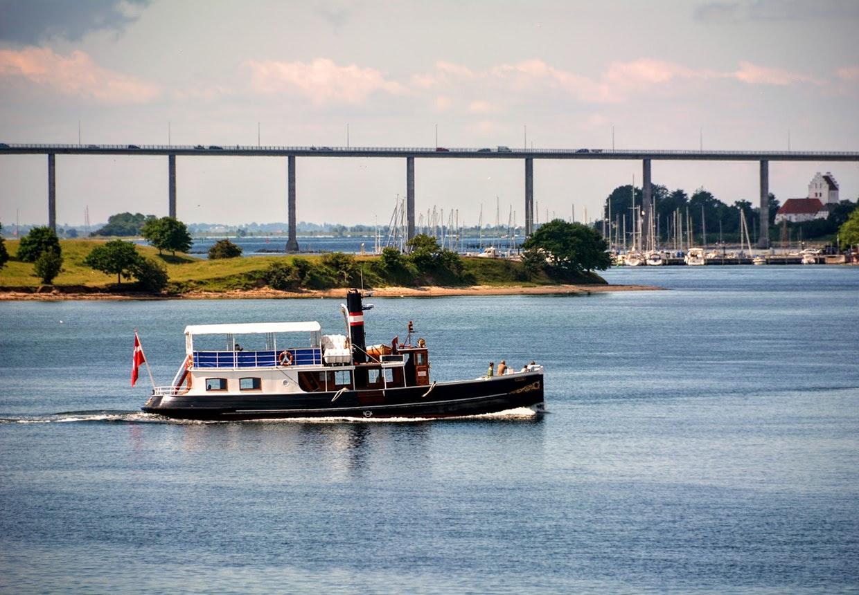 Rejser | Top 10: Verdens mest populære øer | BO BEDRE | Bobedre.dk