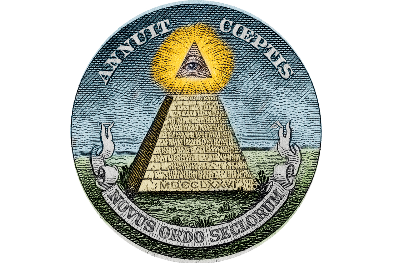 illuminati-rXMFK9D5EnVsluCcBFv4ng.jpg