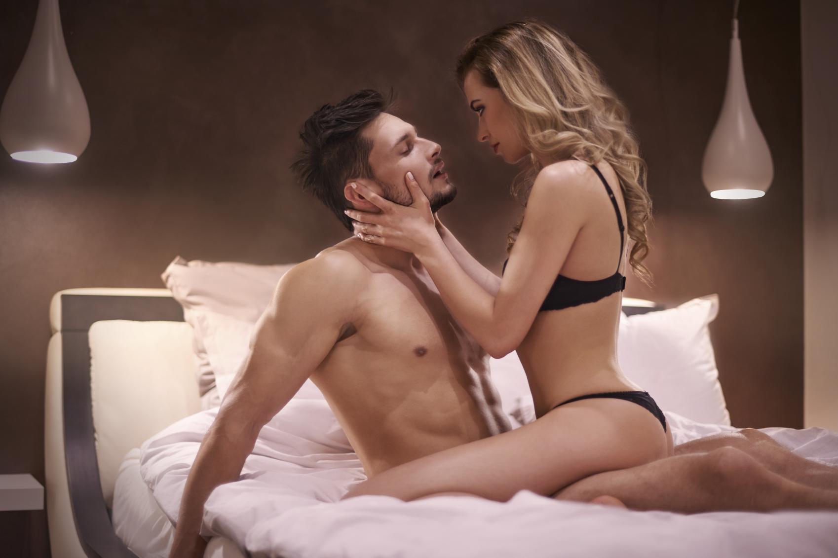 Yours paradise lahti web cam sex