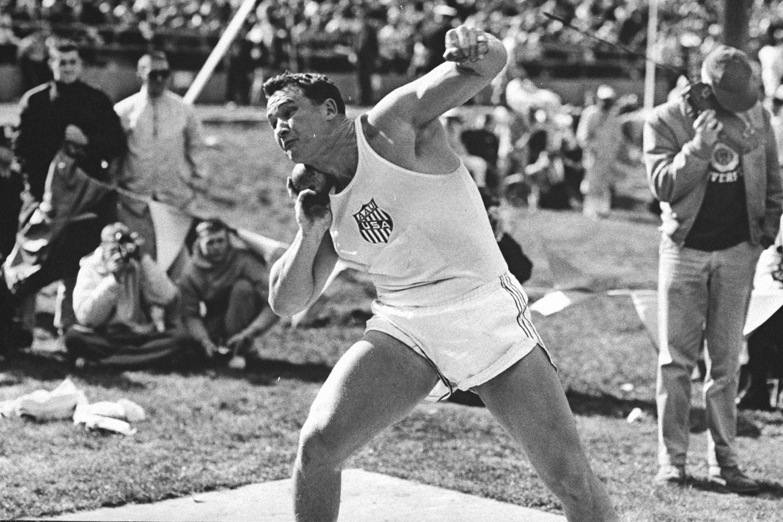 OL-præstationer ændrede sportens historie | Historienet.dk
