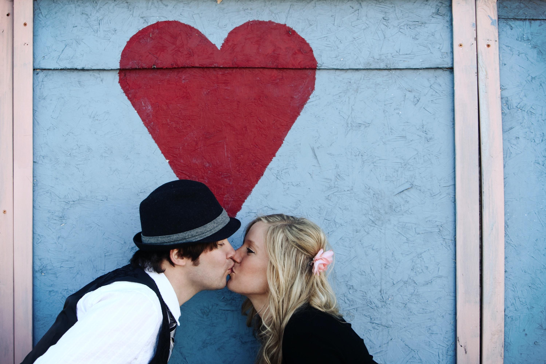 Dating spørsmål å spørre hverandre som et par