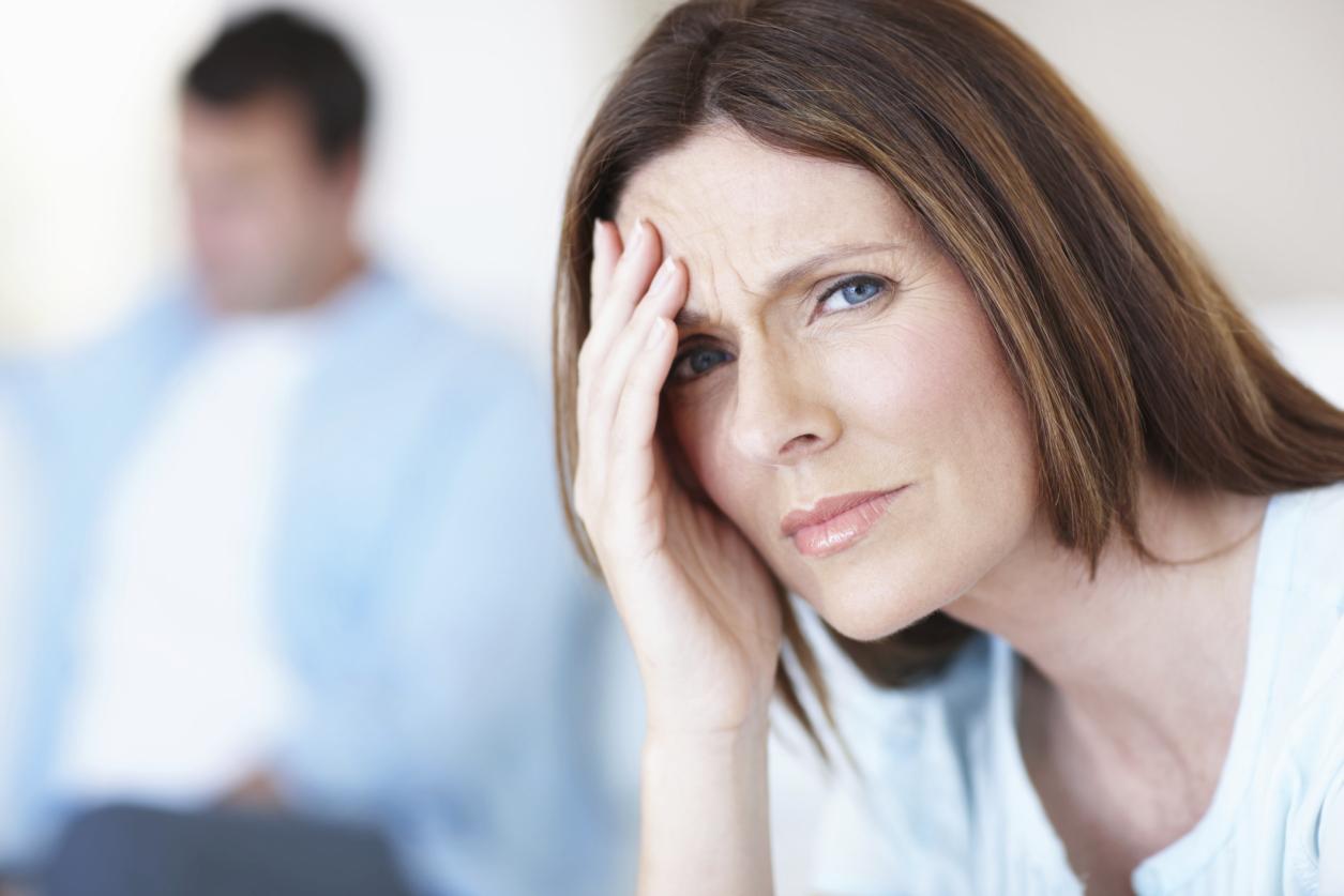 Dating relasjoner isbryter spørsmål