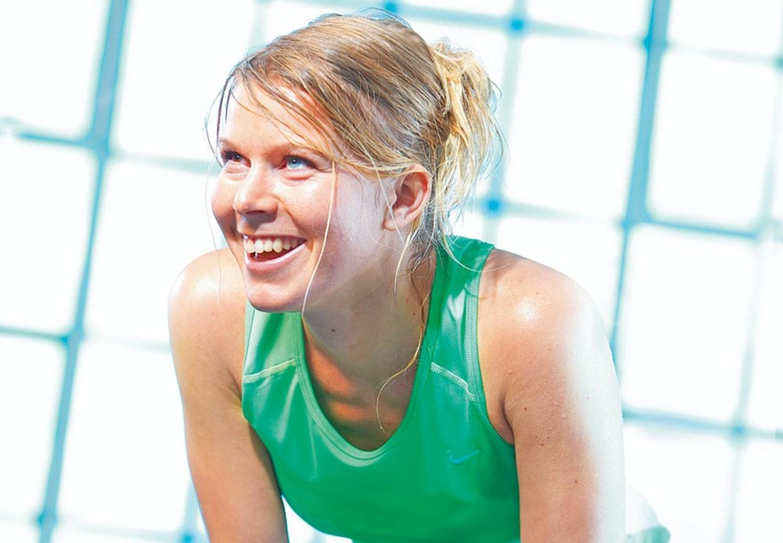 Spinning - super effektiv træning | Iform.dk
