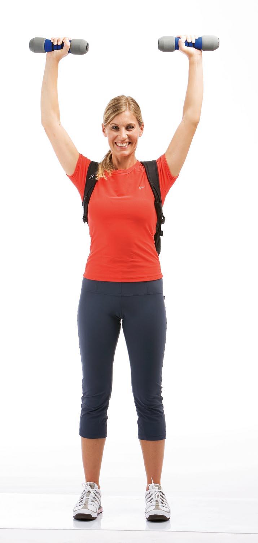 Du kan äta dig till större muskler | Iform.se